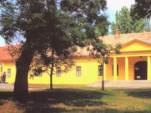 Arany János Museum