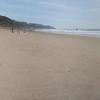 Arcadia Beach State Recreation Site