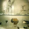Archaeology Room-Assling Austria
