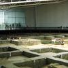 Archaeological Site Of Jinsha