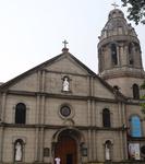 Archdiocesan Shrine of Saint Anne
