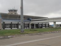 Ardabil Airport