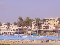 El Arish