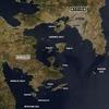 Argo Saronic E N