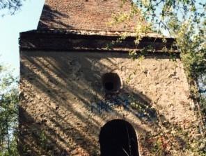 Arianka Tomb