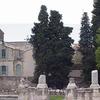 Roman and Romanesque Monuments