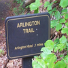 Arlington Trail