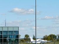 Arnprior/South Renfrew Municipal Airport