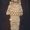 Artemis Efes Museum