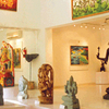 Art Gallery-Thanjavur