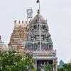 Arulmigu Karumariamman Temple