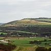 Arun Valley West Sussex