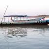 Aryapalli Beach Jpg2