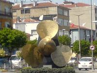 Golcuk