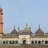 Asfi Masjid NEar Imambara