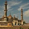 Asfi Mosque