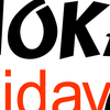 Ashoka Holidays Pvt Ltd