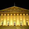 National Assembly of France