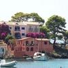 Assos Waterfront - Kefalonia