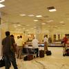 Aswan Intl. Airport