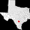 Atascosa County