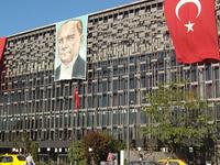 Atatürk Cultural Center