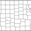 Atchison County