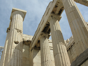 Athens Half Day City Tour (only Tour) Photos