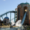 Atlantis Sea World San Diego