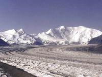 Atna Peaks