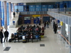 Atyrau  Airport