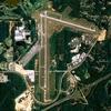 Auburn University Regional Airport