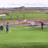 Augusta Golf Calatayud