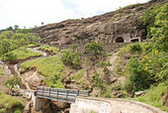 Aurangabad Caves