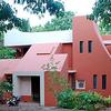 Aurovillehouse