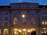 Rilano Group Hotels & Resorts