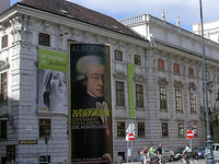 Austrian Theatre Museum