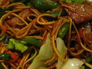 Learn to Cook Authentic Thai Cuisine Photos