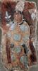 A Uyghur Prince
