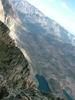 Avalance Lake