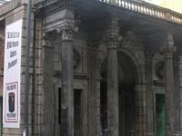 Avangard Gallery
