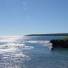 Avatele - Niue