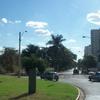 Av . Brasiliax Pompeu