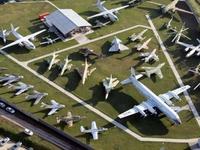 Aviation History Museum