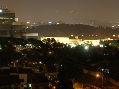 Subang Jaya