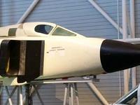 National Aviation Museum