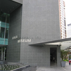 tour in ayala museum Essays - largest database of quality sample essays and research papers on tour in ayala museum.