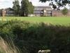 Aylesford  School    Warwick