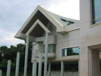 Ayutthaya Centro de Estudo Histórico