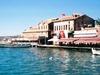 Ayvalik Seafront